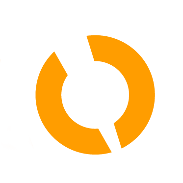 Kaaos Unlimited Oy logo